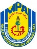 Jawatan Kosong di Majlis Perbandaran Ampang Jaya (MPAJ) 2013
