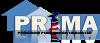 Jawatan Kosong di Perumahan Rakyat 1Malaysia (PR1MA) 2013