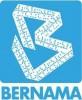 Jawatan Kosong di Pertubuhan Berita Nasional Malaysia (BERNAMA) 2013