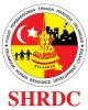 Jawatan kosong di SHRDC 2013